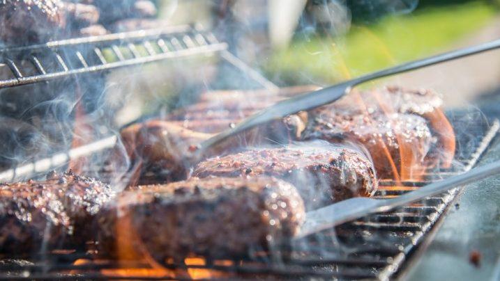 Catering op maat - Horeca - Smaakmakers