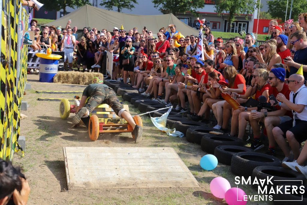 Greenhouse group- Smaakmakers events - 31 augustus 2019 -84