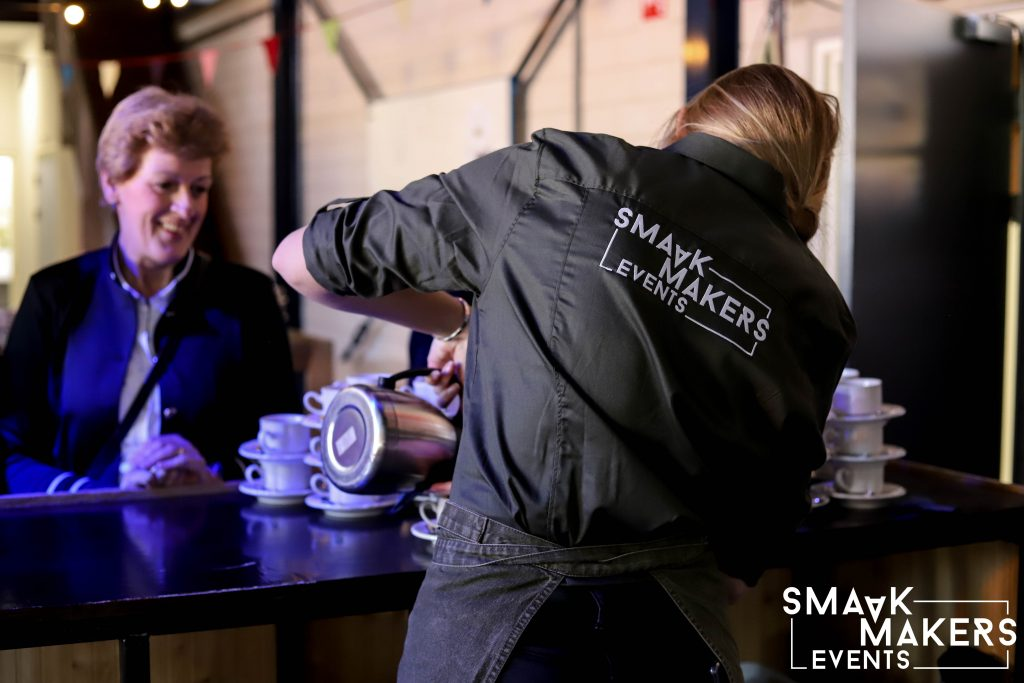 Smaakmakers events 30-03-2019-161