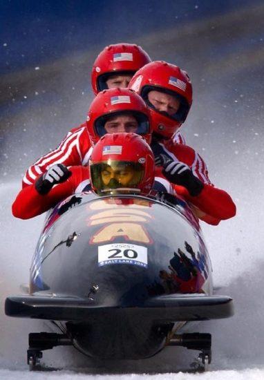 Apres-ski Winterspelen - groepsactiviteiten - personeelsevenementen