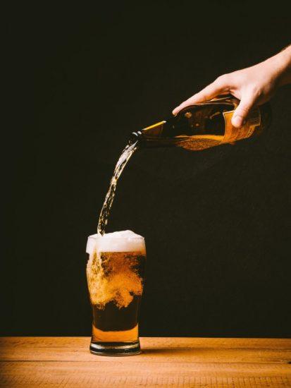 Bierworkshop - groepsactiviteiten - personeelsevenementen - Smaakm