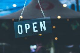Openingsfeest - zakelijke evenementen - Smaakmakers