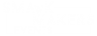 Smaakmakers-events-logo.png