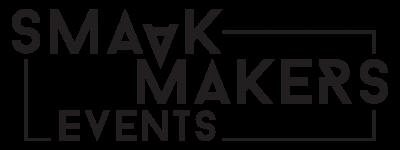 Smaakmakers_logo_Black